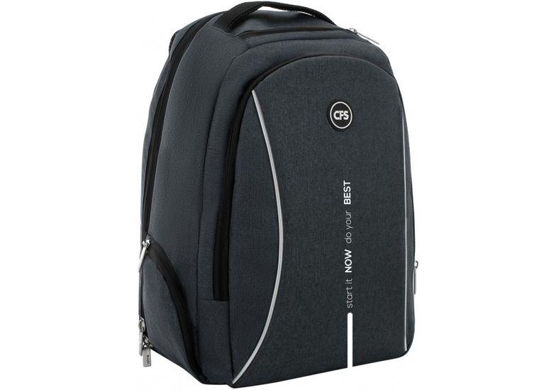 Рюкзак 17,5 CF86766 (1)