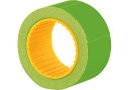 Цінник прямокутний кольоровий 30*40 мм (150 етикеток) Economix E21309 (10)