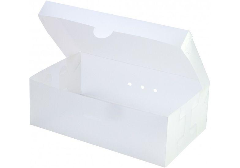 Набор коробов-органайзеров для хранения №1, 3 шт. E30853 (1)