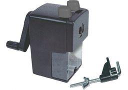 Чинка механічна E40655 (1)