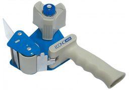 Пристрій для пакувальної стрічки E40701 (1)