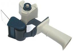 Диспенсер Economix для пакувальної клейкої стрічки 50 мм E40702 (1)