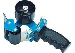 Пристрій для пакувальної стрічки 72 мм E40703 (1)