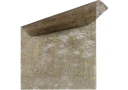 Флізелін, 20*30 см, 30±1 г/м2, 5 аркушів. Мідний. MX61835 (1)