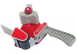 Пристрій для пакувальної стрічки O45401 (1)