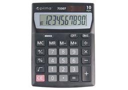 Калькулятор настільний Optima О75507 O75507 (1)