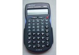 Калькулятор інженерний Optima O75523 O75523 (1)
