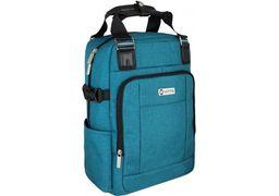 Рюкзак-сумка 2в1 15  O86241 (1)