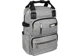 Рюкзак-сумка 2в1 14,5  O86242 (1)