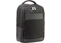 Рюкзак 17 O96909-01 (1)