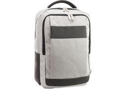 Рюкзак 17 O96909-03 (1)