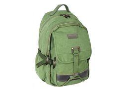 Рюкзак 17 O97382 (1)