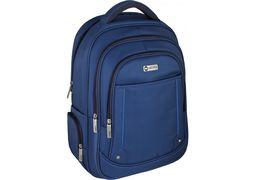 Рюкзак 18 O97439 (1)