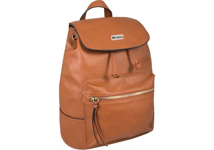 Рюкзак молодіжний  12.2 O97453 (1)