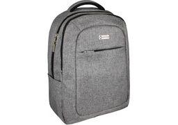 Рюкзак  18 O97460 (1)
