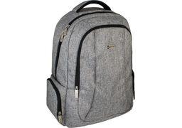 Рюкзак  18 O97463 (1)
