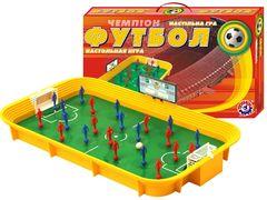 Настільна гра Футбол чемпіон