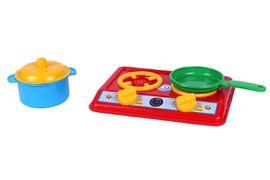 Іграшка кухня Галинка 2 ТехноК