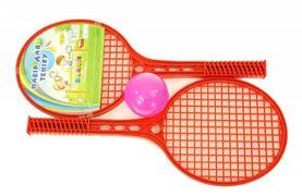 Набор для тенниса BAMSIC