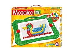 3374 Мозаика для малышей