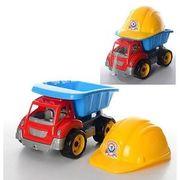 3961 Іграшка Малюк-Будівельник 1 ТехноК