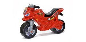 Мотоцикл 2-х колесный Л,З,С,К (Орион)