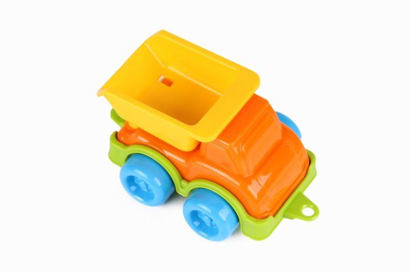 5170 Іграшка Самоскид Міні ТехноК
