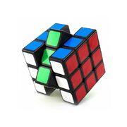 Кубик рубика, 5,8*5,8