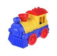 644 Юника  Игрушка Поезд