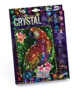 Набір креативної творчості CRYSTAL MOSAIC