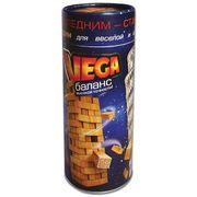 Игра настольная Vega