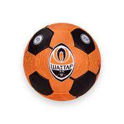 Мяч футбольный, Пакистан, № 5, PU, 420 грамм
