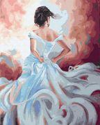Дама ветров