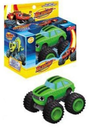 Джип Вспыш, инерционный, только зеленый, в коробке 10,7*6,8*8,7, ЦЕНА ЗА 1 ШТ.!
