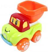 Іграшка для дітей механічна Автомобілі