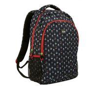 624601TMS Рюкзак TM Milan Too Much Soda 2отд, карман для ноутбука, 17л 44х30х12см (1)
