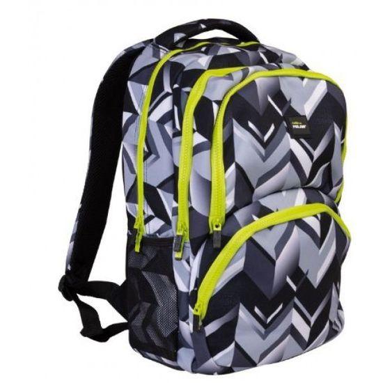 624604ED Рюкзак TM Milan Edge 46,5*30*17см (1)