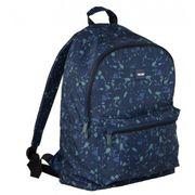 624605TZB Рюкзак TM Milan Terrazzo Blue син., 45*30*16см (1)