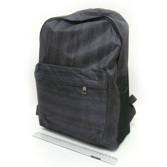 DSCN0630-B-1 Рюкзак с карманом Dry 42*30*13см (1)