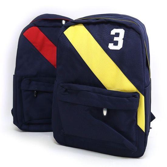 DSCN9724 Рюкзак молодежный Polo 44*30*17см DSCN9725 (5)