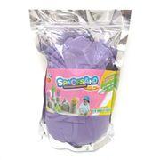 IMG1803-1 (IMG5416-4) Песок кинетический Violet фиол. 1кг, основа-нановолокно (IMG_4584) (25)