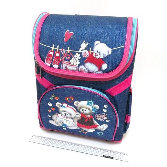 IMG3135-8 Рюкзак коробка Мишки 30*27*17см (1)