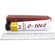 O1060-SO64 Краска масляная Yellow pale, 60мл (24/96)