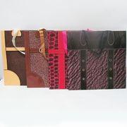 PB10937_30*30*11 Пакет бумага Сумка mix4 (12)