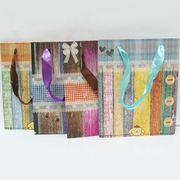 PB10992_26*32*12 Пакет бумага Яркие краски mix4 (12/480)
