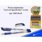 Ручка кулькова 0.7 мм Lexi I Speedwriter Josef Otten SDC18218