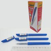 Ручка масляна синя 0.7 мм Veer Wiser