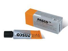 Суперклей 30 мл. Pasco A-010 (24/288)