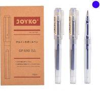 Ручка Гелевая  GP-690 синяя 0,5 Joyko (10 шт.) (10/1440)