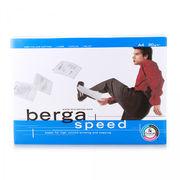Папір офісний білий А4 Berga Speed 80 гр/м2 500 аркушів C+